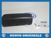 Cover Rear Bumper Cover Original SKODA Fabia 2002