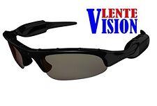 SPY Sunglasses Video Recorder DVR Sunglasses Camera Lentes Camara oculta spy