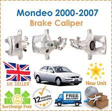 For Ford Mondeo MK3 2000-2007 Rear Driver Side Brake Caliper