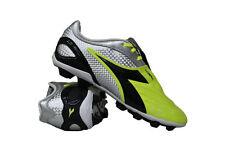 FW17 DIADORA Boots Kobra Plus Md Jr Shoes Football Boot 156002 C3440