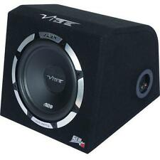 Vibe Slick SLR 12 1-Way 30.48 cm Woofer