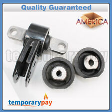 Front Differential Mount Set For Jeep Commander Grand Cherokee 52114354AA