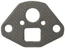 EGR Valve Gasket ACDelco Pro 219-581