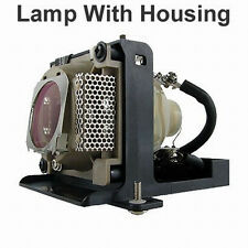 Projector Replacement Lamp Bulb Module For Toshiba Hs180Ar12-9 3Lcd Projector