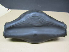 DISTRIBUTOR COVER FORD LINCOLN MERCURY 78-95 1978-1995 OEM 302 351 5.0 5.8 8 CYL