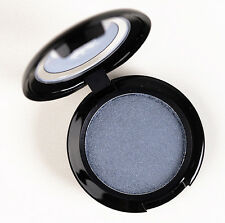 "MAC Marilyn Monroe Large Eye Shadow ""Showgirl"" (medium/dark navy) LE NIB!"