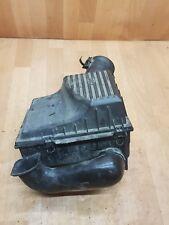 VW Passat 35i VR6 Luftfilterkasten Kasten Luftfilter #608