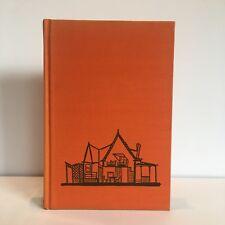 DEATH OF A SALESMAN by Arthur Miller First/1st Edition HC 1949, Drama, Pulitzer