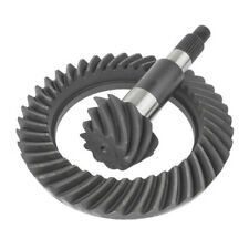 Differential Ring and Pinion-Precision Quality Rear MOTIVE GEAR D70-410