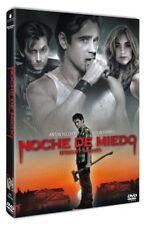 Películas en DVD y Blu-ray terror Desde 2010