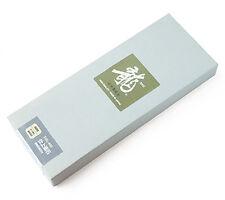 Suehiro Whetstone; DEBADO Dragon Combination Whetstone #4000 / #6000; DGL-440