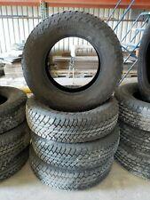 Bridgestone Dueller A/T2 245/75R17 RH+S 112T   DOT 3217