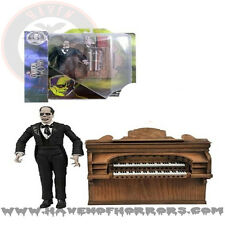 Universal Monsters Select Phantom of the Opera Action Figure