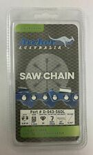 "16"" Chainsaw Saw Chain Blade .043 gauge 56DL DeWalt DCC690M1 DCCS690 DCCS69B"