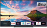 Toshiba 65UL2063DB 65 Inch TV Smart 4K Ultra HD LED Freeview HD 3 HDMI Dolby -