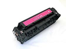 1MAGENTA LASER TONER CARTRIDGE FOR HP 305A LASERJET PRO 400 M451DN M451DW M