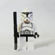 Lego® Star Wars™ Figur Clone Trooper Episode 2 Klonkrieger sw442 aus 75015 75016