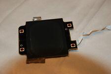 Hp Compaq nc6000 touchpad