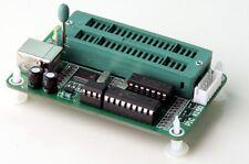 PIC  Programmer Programmiergerät USB Anschluss ICSP Kabel 1St.