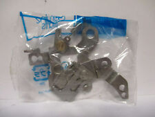 NEW - SHIMANO SPINNING REEL PART - RD3006 Baitrunner 4500A Clutch Plate Assembly