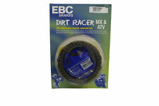 Clutch kit dirt aramid - EBC