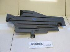 FORD CMAX 1.6 DIESEL 6M 85KW (2011) RICAMBIO PARATIA SOTTOSCOCCA POSTERIORE SINI