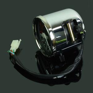 Speedometer Tachometer Gauge For Rebel CA250 CMX250 CMX250C Steed VLX400 VLX600