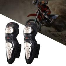 Motorbike Knee Pad Protective Motorcycle Kneepad Motocross Bicycle Leg Guard