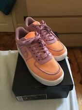 8ed82cf3e8e Nike Air Force 1 Size UK 5 Trainers for Women