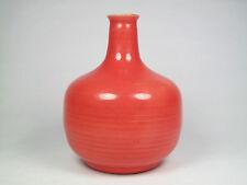 keramik vase studiokeramik mid century ceramic design pottery jouve ruelland