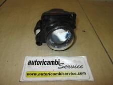 AUDI A6 1.9 TDI 85 KW BERLINA (09/1997 - 08/2001) RICAMBIO FARO FANALE FENDINEBB