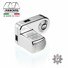Marcato Electric Motor Driver Attachment for Atlas Ampia Pasta Maker Machine