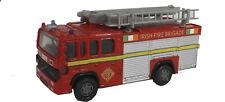 Irish Model Fire Engine or Fire Truck -  Direct from Ireland