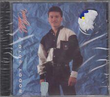 RODDY SOTO Y TEJANO BREED - ESTILO TEJANO (CD 1994) BRAND NEW ! VERY RARE !!!
