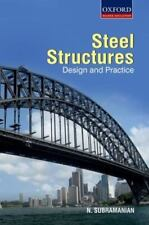 Design of Steel Structures: Theory and Practice