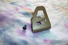 New Milwaukee Tool Belt Clip DIY Power Tool Accessories