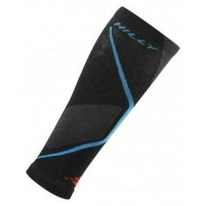 Hilly Energize Calf Compression Sleeve Unisex Brand New with tags A22