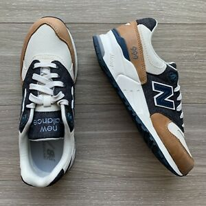 New Balance 999 Multicolor Athletic Shoes for Men for Sale ...