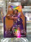 Hottest Kobe Bryant Cards on eBay 71
