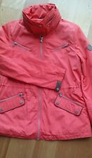 *ralph lauren* jacket size M RRP £210
