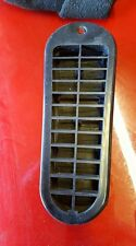 TOYOTA MR2 MK1 door vent  spares breaking