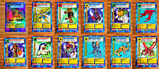 Digimon TCG Lot of 12
