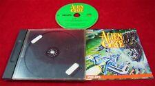Philips CD-i Alien Gate - Philips 1993