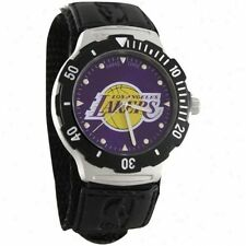 Los Angeles Lakers Agent V Watch #261015