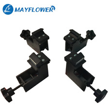 Mayflower Dual Function Extension Atv Motorcycle Adapter Tire Changer Rim Clamp