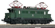 für Märklin ROCO 58540 BR 144 164-1 DB Ep.4 mfx möglich auf Anfrage NEU&OVP