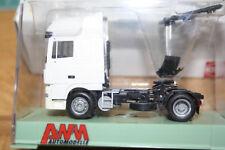 AWM DAF XF 105 SSC weiß Nr. 7839.01