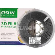 eSUN eAl-Fill Aluminium 3D Print Filament 1.75mm 1kg Free Shipping Australia