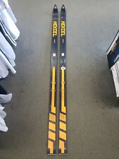 Hexcel Firelite 170cm Honeycomb/Fiberglass  Vintage Skis