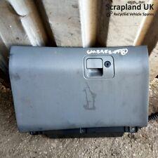 SAAB 9-5 95 Mk1 YS3E 2.0 SE Estate Glove Box Compartment